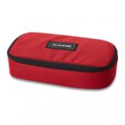 Dakine Etuibox School Case XL Crimson Red