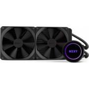 Cooler procesor cu lichid NZXT Kraken X62 AM4