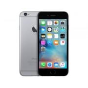 Apple iPhone 6 - 32 GB - Space Grey