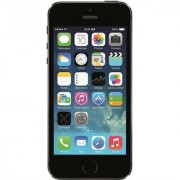 Apple iPhone 5s |16 GB | 6 Months Ingram Warranty