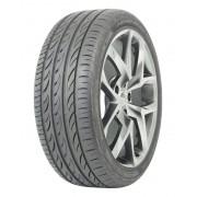 Pirelli 8019227182545