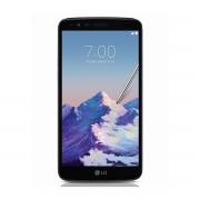 LG Stylus 3 16GB Dual Sim Titan