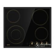 Gorenje EC642CLB keramička ploča za kuhanje