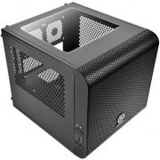 Carcasa PC Thermaltake Core V1 (1B8-00S1WN-CA-00) , Mini Tower , Mini ITX , sloturi 2