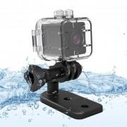 Mini kém kamera SQ12 Full HD