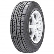 Anvelopa Iarna Hankook Winter Rw06 195/80R14C 106Q