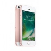 Apple iPhone SE 128GB Rose Gold (MP892DN/A)