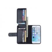 Plånboksfodral tilll iPhone 6 / 6S / 7 / 8 / SE 2020