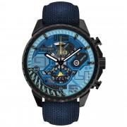 Orologio timecode tc-1013-02 uomo
