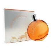 Hermes Elixir Des Merveilles Apă De Parfum 100 Ml