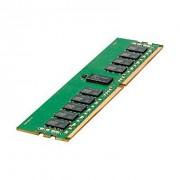 Memoria DDR4 HPE RDIMM 8GB 2400MHZ, HP 805347-B21