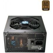 Sursa alimentare Seasonic M12II-EVO620 620W 80 Plus Bronze retail