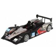 LOLA B11/40-Judd BMW Pecom Racing - nº39 Le Mans 2011 - L. Perez-Companc / M. Russo / P. Kaffer