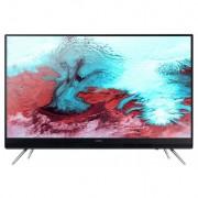 "Televisor Samsung UE49K5102 49"" FullHD LED HDMI"