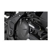 Padací protektory Kawasaki Versys 650 (-15)