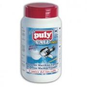 Puly Caff detergent praf curatare backflush 570gr