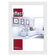 Effect Profil 35 DIN A4 21x29,7 Wood white 0350.2130.05