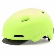 Giro Sutton MIPS Casco per bici (51-55 cm - S, verde)