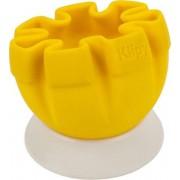 lemon squeezer - citruspers - Klipy