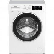 Blomberg LWF4114421W 11kg 1400 Spin Washing Machine - White