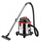 Aspirator industrial Strend Pro K-411F/1200 20 litri 1200 W filtru HEPA cuva inox