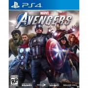 Marvel's Avengers - Ps4 - Sniper