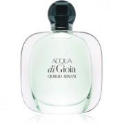 Armani Acqua di Gioia Eau de Parfum para mulheres 30 ml