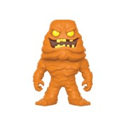 Funko POP!: Batman The Animated Series - Clayface