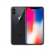 Apple iPhone X 256GB Space Grey MQAF2GH/A