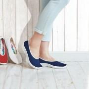アルコペディコ ロリータ S【QVC】40代・50代レディースファッション