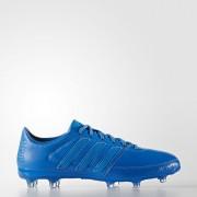 Adidas Gloro 16.1 FG blue