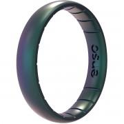 Enso Rings ENSO anneaux mince anneau de Silicone série Legends - sirène
