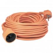 Produzni kabel 20m,narandz,presek 1.5mm2 PROSTO