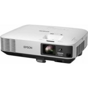 Videoproiector Epson EB-2250U WUXGA 5 000 lumeni Alb