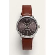 Timex - Часовник TW2R85700