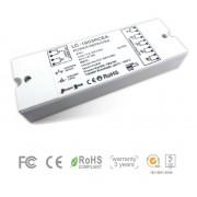 RGBW reciever LC 1003