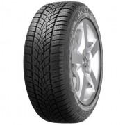 Anvelope Dunlop Winter Sport 4d 215/55R18 95H Iarna
