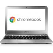 Samsung Chromebook XE303C12- Dual Core 16GB SSD USB3.0 HDMI