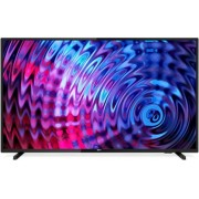 Philips 50PFS5803/12 - Full HD TV