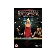 Battlestar Galactica: The Final Season