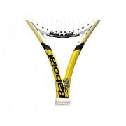 Racheta tenis Babolat C-Drive 102
