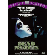 Dead Presidents [DVD] [1995]