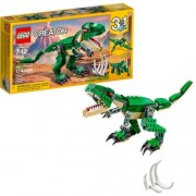 Lego 31058 Creator Mighty Dinosaurs Building Kit