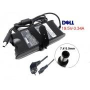 Incarcator Laptop Dell Inspiron 14z (5423)
