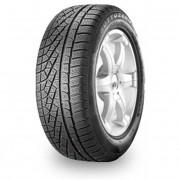 Pirelli Pneumatico Pirelli Winter 210 Sottozero Serie 2 215/60 R17 96 H Ao
