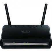 D-Link Wireless N Access Point - DAP-2310