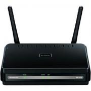 D-Link Wireless N Access Point - DAP-2310