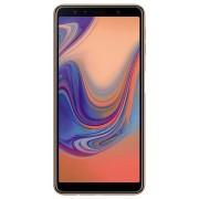 Samsung Galaxy A7 (2018) - 64GB - Goud
