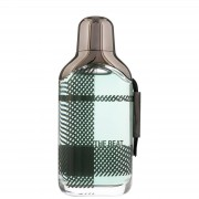 Burberry The Beat for Men 50ml Eau de Toilette Spray