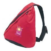 Legend Sunset Sling Backpack Bag B213
